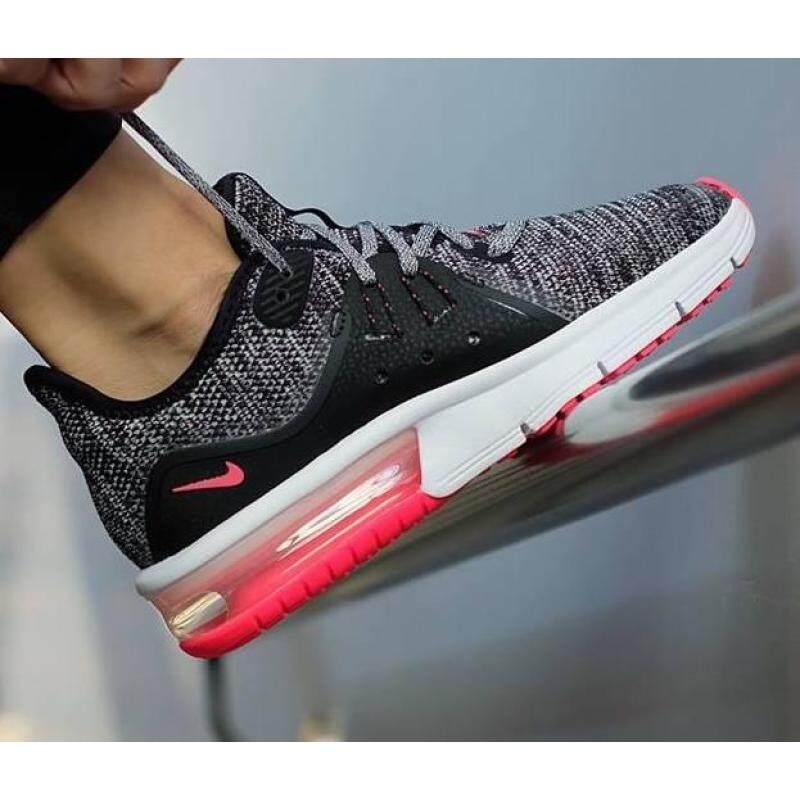 100%????????Nike??Roshe Run ????? ???????????????????????