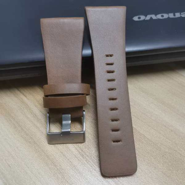 32mm Wide Skmei Watch Model 1391 Strap Origional Product Belt Need Other Models Strap Contact Customer Service Malaysia