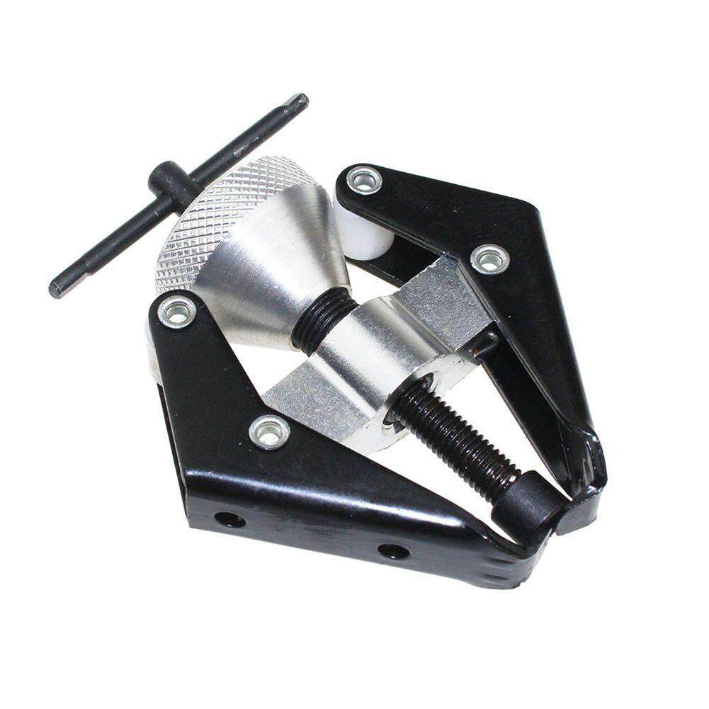 Black Auto Car Wiper Arm Battery Terminal Bearing Remover Puller 6-26mm Repair Tool By Ycitc.