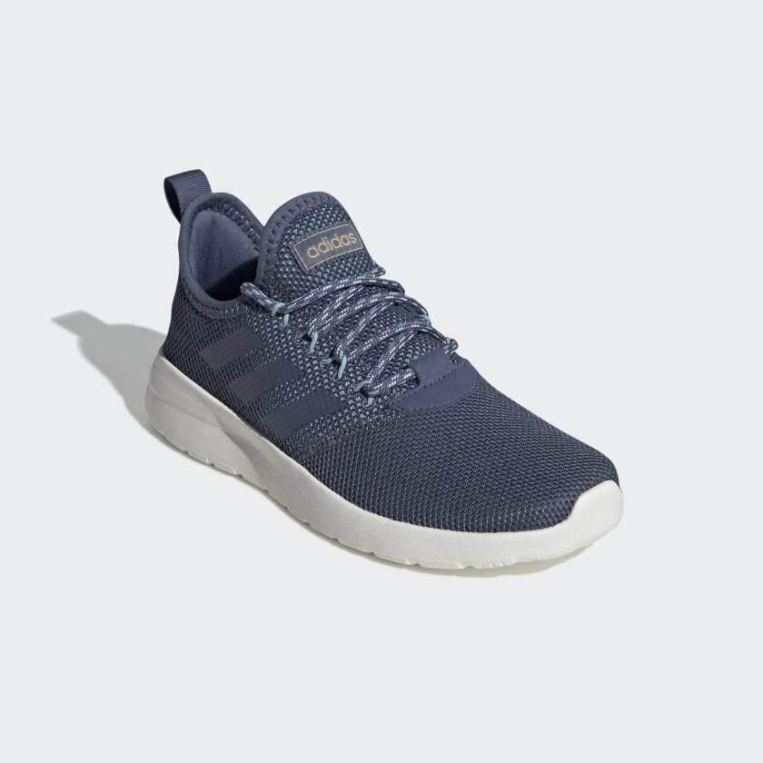 Adidas รองเท้าวิ่ง รองเท้าแฟชั่น รองเท้ากีฬา รองเท้าผ้าใบ รองเท้าหญิง อาดิดาส Running Women Shoe Lite Racer F36652 (2600)