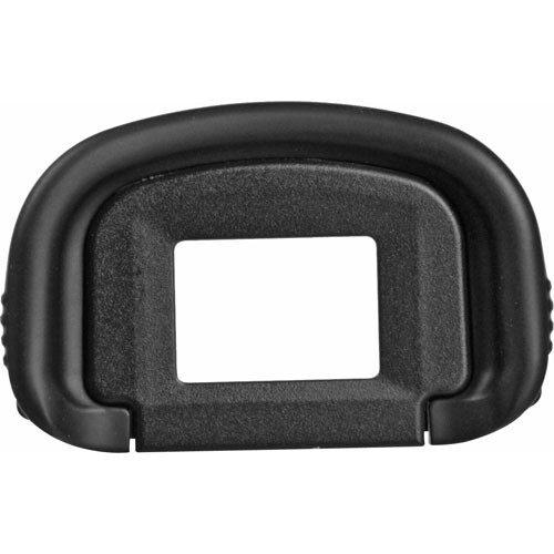 Eye Cup Canon Eg ยางรองตา ช่องมองภาพ Rubber Eye Cup Eyepiece For Eos 5d Mk Iii, 5d Mk Iv,7d,7d Ii,1d Mk Iv,1d Mk Iii,1d Mk Ii,1ds Mk Iii,1d X Di ....