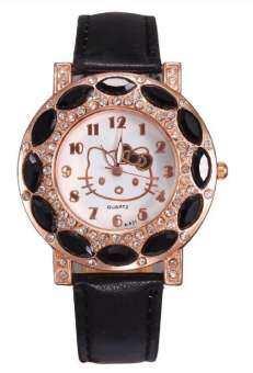 นาฬิกามาใหม่น่ารักสุดๆ watch-