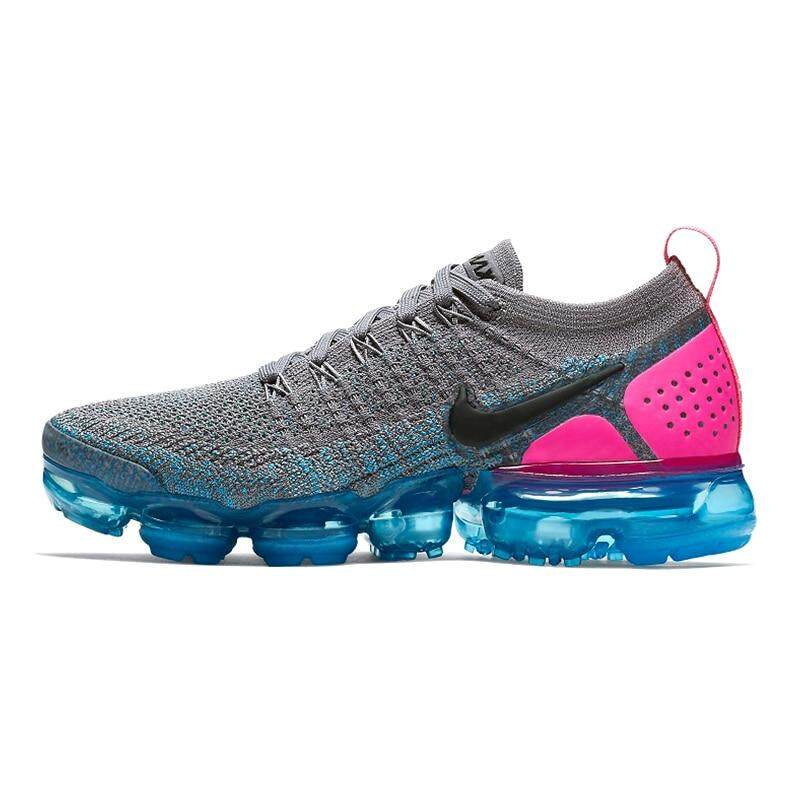 d1e501bc6816 nike air max Vapormax Flyknit 2.0 Women s Running Shoes