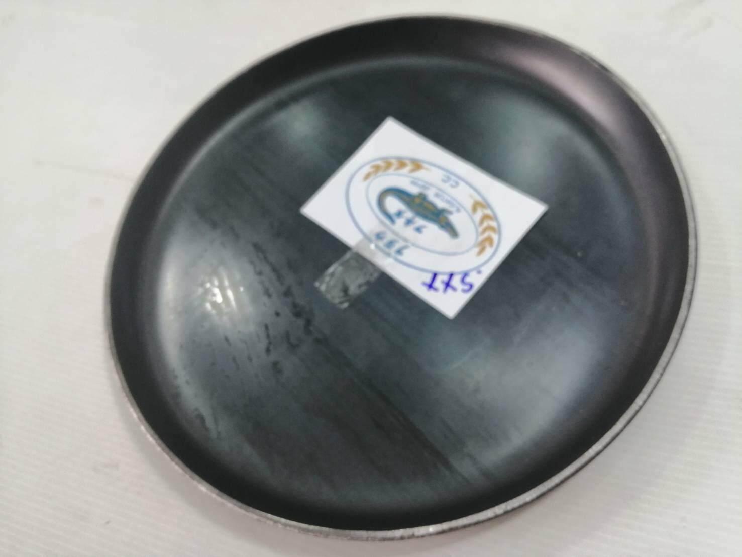 กระทะย่าง เหล็กดำ ร้อนระอุ โคขุน กระทะหอยทอด  ใช้กับเตาถ่าน เตาแก๊ส   สำหรับใช้เอง หรือเปิดร้านขาย  ทำจากเหล็ก แบบเหนียว   ทำเมนูหลากหลาย หมูกระทะ  เนื้อกระทะ  หอยทอด ออส่วน ออร่วน   ไก่บาบีคิว  ใส่ซอยหลาก หลายเมนู ไม่ว่าจะเนื้อสัตว์ หรือผัก ต่าง ๆ     คว