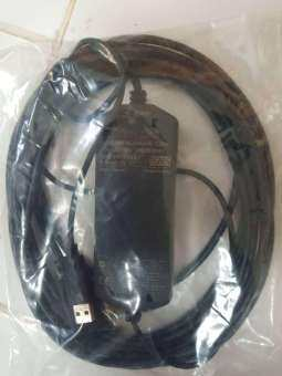 สายลิงค์ Siemens PPI-RS485 USB-PPI Multi-Master Cable-