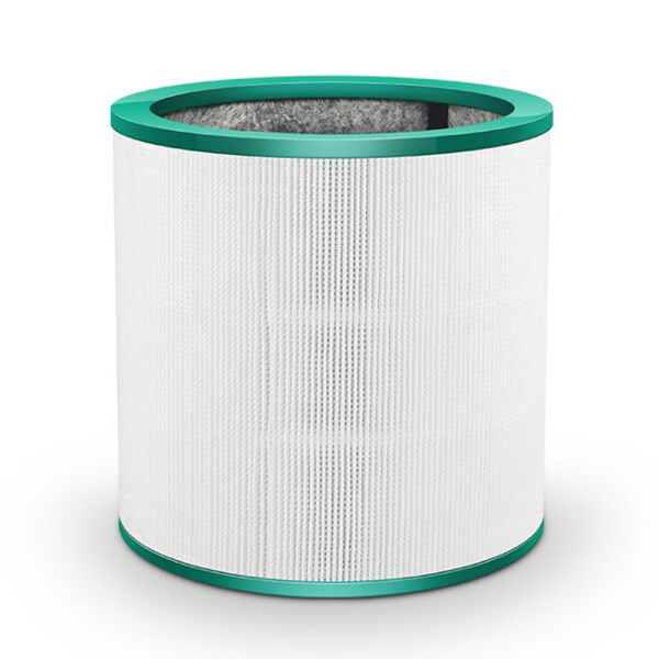 Graceful Replacement Air Purifier Filter forTp00 Tp02 Tp03 Tower Purifier Pure Cool Link Singapore