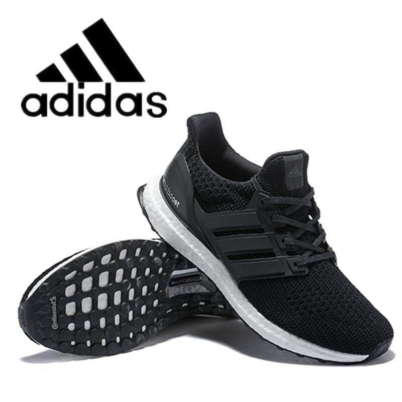 adidas Originals Ultra Boost 4.0 Schuhe Rot | EE3703