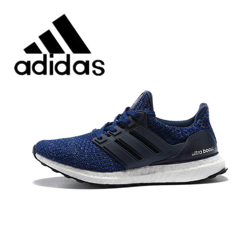 Top Original Adidas Ultra Boost UB4.0
