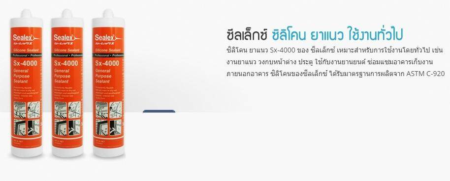 Home Painting & Decorating - ซื้อ Home Painting & Decorating