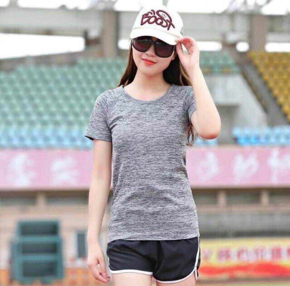 Sport T-Shirts By Sportclothshop.