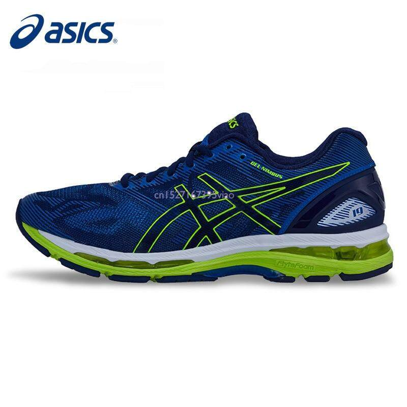 Review] Asics Fuji Trabuco 6 รีวิวรองเท้าวิ่ง รองเท้าเล่น