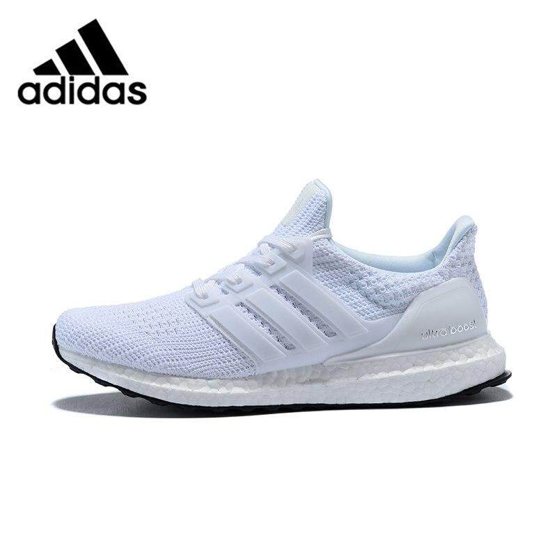 Buy Adidas Running Shoes Online
