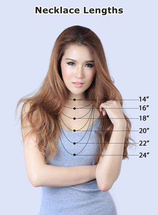 Image 5 for สร้อยคอเงินแท้ ลายโซ่เรือเล็ก หนา 2.5 มม. ยาว 14, 16, 18, 20, 22, 24 นิ้ว 925 Sterling Silver Long Cable Hammered Chain : มณีธารา MT Jewelry (sc408)