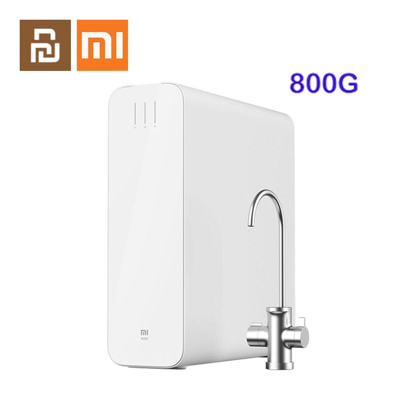 เครื่องกรองน้ำ Xiaomi Water Purifier รุ่น S1 800G