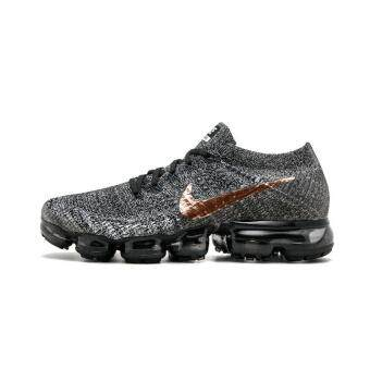 25477d1681 การส่งเสริม Nike Air VaporMax Be True Flyknit Breathable Men's Running  Shoes Sports Outdoor Sneakers ซื้อที่ไหน - มีเพียง ฿1,400.00