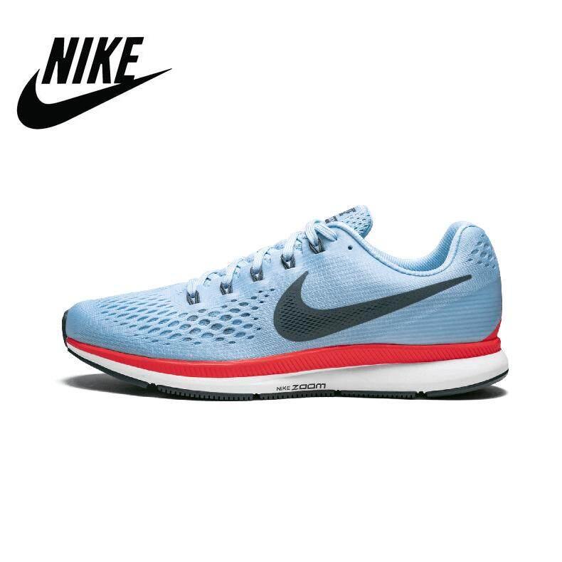 Nike_Air Zoom Pegasus 34 Men's sneakers running shoes