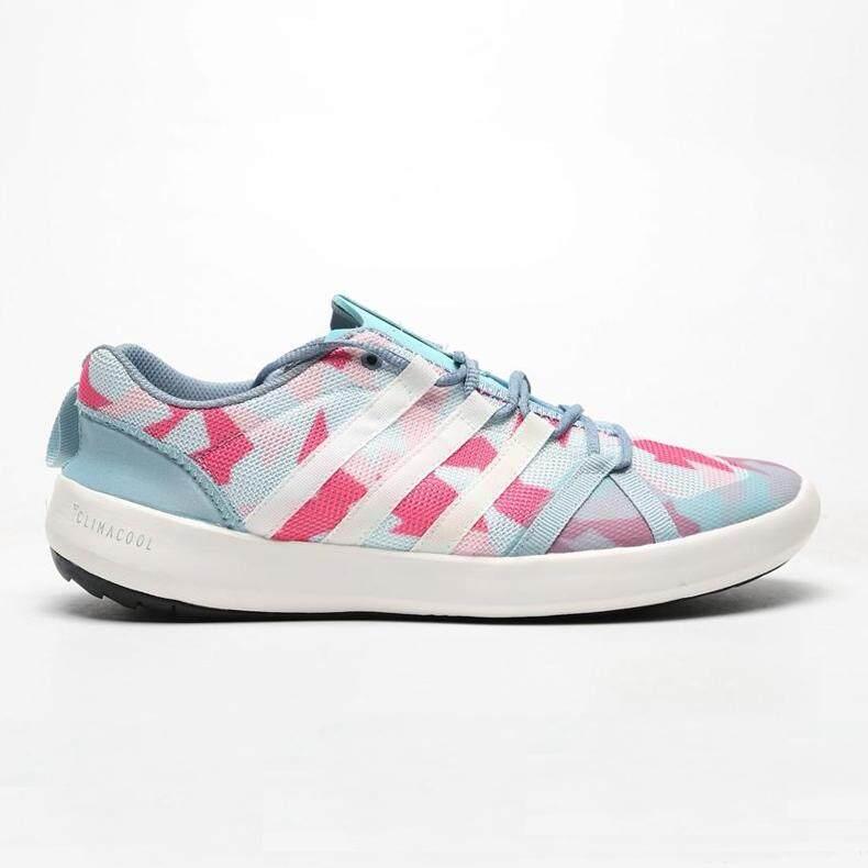 brand new 96470 1eb79 Adidas_ climacool BOAT SL Terrex cc boat Men's Aqua Shoes Outdoor Sports  Sneakers
