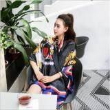 ราคา ผ้าคลุมไหล่เกาหลีเกรดพรีเมี่ยม 06 Lucky999 ออนไลน์