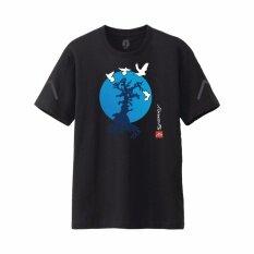 ทบทวน ที่สุด เสื้อยืด ก้าวคนละก้าว สีดำ เบตง แม่สาย เพื่อ 11 โรงพยาบาลทั่วประเทศ