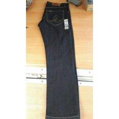 ความคิดเห็น กางเกงยีนส์สีดำผ้ายืด ทรงกระบอกแบบซิป รุ่น 112 1 สินค้าพร้อมส่ง