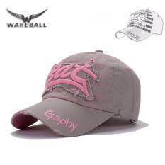 ขาย 2017 หมวกแก็ป หมวกแฟชั่น รุ่นสุดฮิต ทรงเบสบอล ทรงเซอร์ หมวกสุดเท่ห์ สำหรับผู้ชายและผู้หญิง ใน กรุงเทพมหานคร