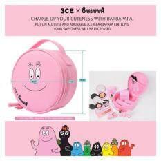 ทบทวน ที่สุด 3Ce Barbapapa Pouch Accessories Intl