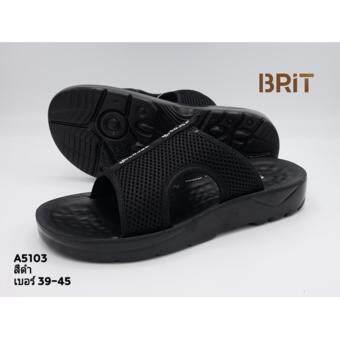 รองเท้าแตะ แอโรซอฟท์ a5103