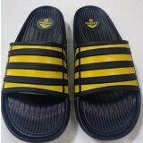 ซื้อ Adda 32B07 รองเท้าลำลอง สีเหลือง ใหม่ล่าสุด