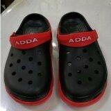 โปรโมชั่น Adda รองเท้าหัวโต 52803 สีแดง Adda ใหม่ล่าสุด