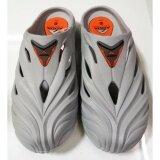 ความคิดเห็น Adda รองเท้าแตะสวม 53301 สีเทา