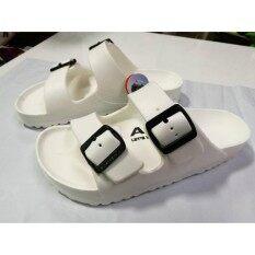 ขาย Adda 54R01 รองเท้าสวมลำลอง Adda ใน ไทย