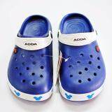 ราคา Adda Mickey Mouse รองเท้าเเตะลำลองสำหรับผู้หญิง