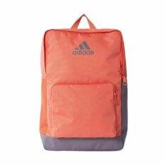 ขาย Adidas กระเป๋า อดิดาส Backpack 3S Per S99630 Cor 1390 ถูก ใน กรุงเทพมหานคร