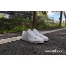 ราคา Adidas Cloudfoam Super Daily Adidas