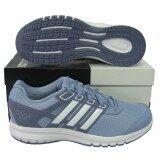 ขาย รองเท้าวิ่ง รองเท้าจ๊อกกิ้งผู้หญิง Adidas Cp 8767 Duramo Lite W ฟ้าอ่อน ถูก
