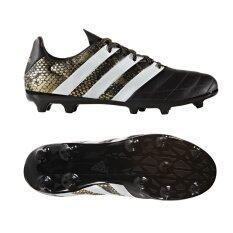 Vendere Adidas Football Yb Economico Migliore Qualità Il Negozio