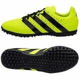 ขาย Adidas รองเท้า ฟุตบอล ร้อยปุ่ม อาดิดาส Football Shoe Ace 16 3 Turf S31960 2990 กรุงเทพมหานคร