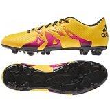 โปรโมชั่น Adidas รองเท้า อาดิดาส ฟุตบอล Football Shoes X15 3 Fg S74632 2990 ถูก