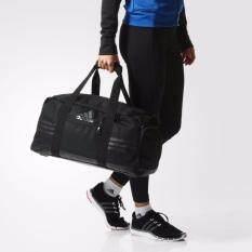 Adidas กระเป๋าสะพาย รุ่น 3S Per Tb S Aj9997 S Black White ใน สมุทรปราการ