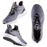 ขาย Adidas รองเท้า อาดิดาส Men Run Shoe Alphabounce Em Bb9043 4990 ถูก ใน กรุงเทพมหานคร