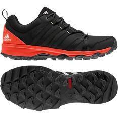 ขาย ซื้อ ออนไลน์ Adidas รองเท้า อาดิดาส Men Run Shoe Tracerocker Bb5436 2990