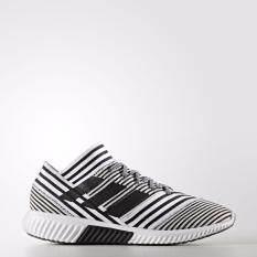 ส่วนลด Adidas รองเท้า เทรน อดิดาส Men Shoe Nemeziz Training 17 1 Bb3659 4290 กรุงเทพมหานคร