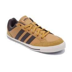 โปรโมชั่น Adidas Neo รองเท้า Cacity ถูก