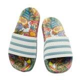 ซื้อ Adidas Originals Adilette Women S Sandals Slides Slippers Bb5100 ใน Thailand