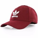 ราคา Adidas Originals Logo Cap Cd8804 Red Adidas ใหม่