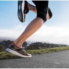 Adidas รองเท้า วิ่ง หญิง อาดิดาส Run Shoe Ultraboost X Orange Adidas ถูก ใน กรุงเทพมหานคร