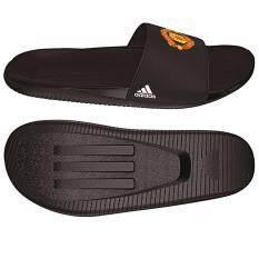 ขาย ซื้อ Adidas รองเท้า แตะ อาดิดาส Sandal Mufc Slide Aq3794 No 46 990 กรุงเทพมหานคร