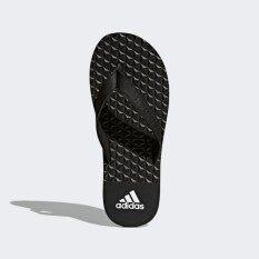 ซื้อ Adidas รองเท้าแตะ แฟชั่น อาดิดาส Spf M Slipper Eezay Soft Bb0507 800 Adidas เป็นต้นฉบับ