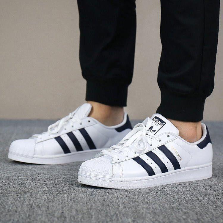 Adidas – หน้า 32 – รองเท้าผ้าใบผู้หญิง Adidas