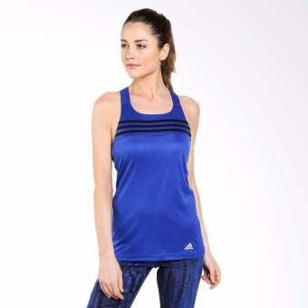 Adidas TANK TOP RS CUP TNK W AA5615-